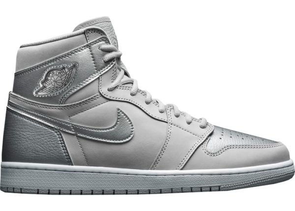 Nike Air Jordan 1 CO.JP Tokyo