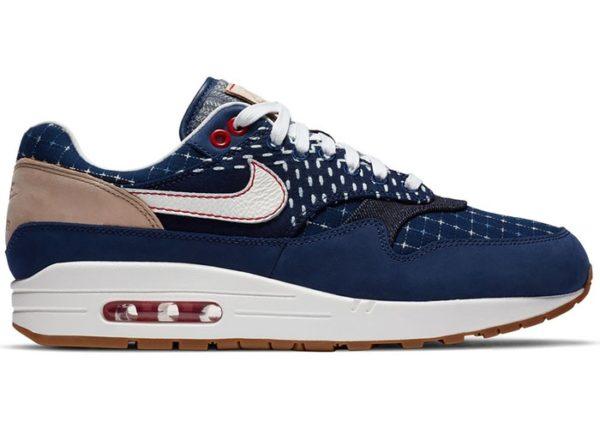 Nike Air Max 1 Denham